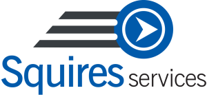 squires services logo